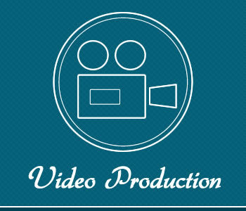 video production in Omaha NE