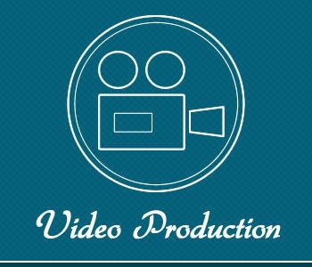 video production in Omaha NE